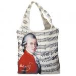 Skládací taška Mozart
