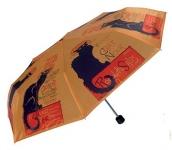 Deštník Chat Noir