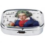 Lékovka Beethoven
