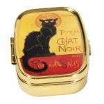 Lékovka Chat Noir