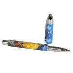 Kuličkové pero plastové - Van Gogh - 43286