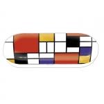 Pouzdro na brýle Mondrian