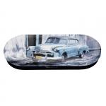 Pouzdro na brýle Cuba Chevrolet
