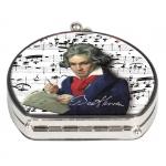 Zrcátko kapesní duo - Beethoven