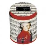 Ořezávátko - Mozart