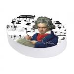Guma Beethoven