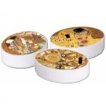 Guma Klimt - 43025