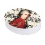 Guma Mozart - 43075