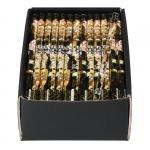 Tužka Klimt - Naplnění