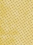 Utěrka Busy bees - 45*65 cm