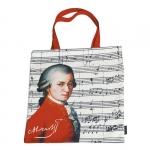 Taška plochá Mozart