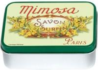 Dóza Mimosa malá 9,5*6*2,7 cm