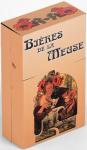 Krabička na cigarety Mucha - Biere de la Meuse