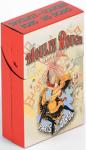 Krabička na cigarety Moulin Rouge