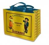 Taška nákupní Suchard