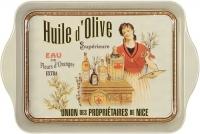Tác Olive 14*21 cm