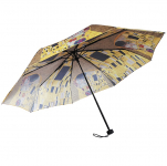 Deštník Klimt - Polibek