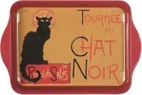 Tác Chat Noir Tournée 14*21 cm