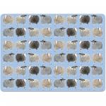 Prostírání korkové Sheep, 29*21,5 cm