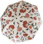 Deštník M. S. Merian