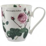 English rose hrnek; 0,6 l