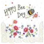 Přání Bee day