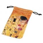 Pytlík Klimt - Polibek, 40666