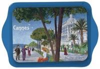 Tác Cannes 14*21 cm