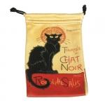 Pytlík Chat Noir, 40684