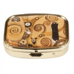 Lékovka Klimt - Strom života