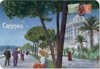 Prostírání Cannes 42*29 cm