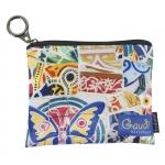 Peněženka mini - Gaudí
