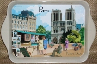 Tác Notre Dame 14*21 cm