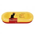 Pouzdro na brýle Chat Noir - SLEVA